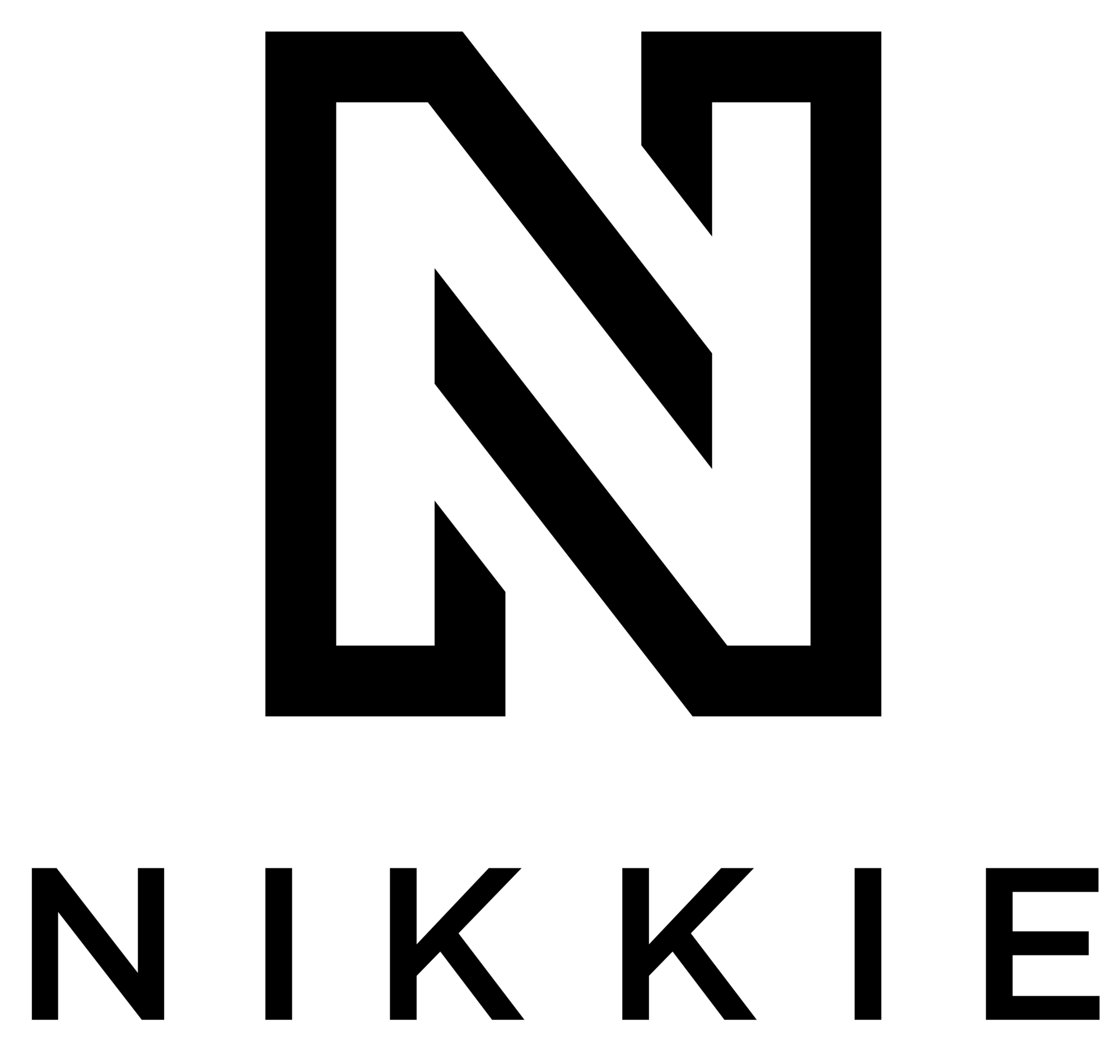 NIKKIE