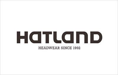 HATLAND