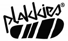 PLAKKIES