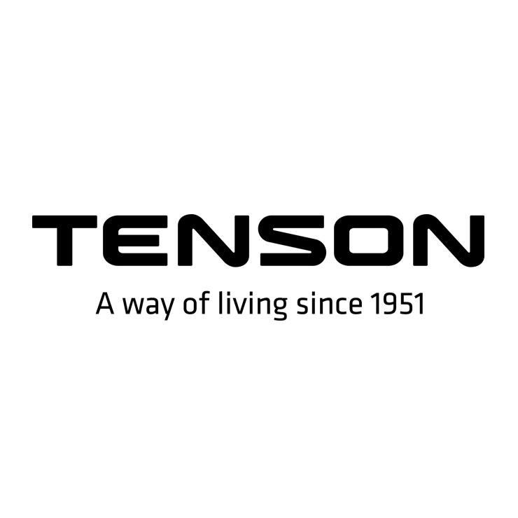 TENSON