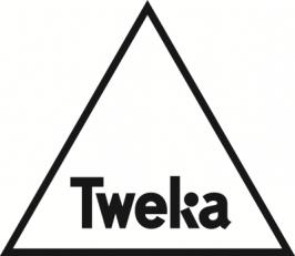 TWEKA
