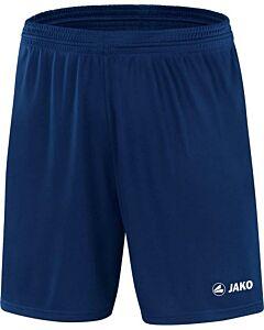 JAKO - Short Anderlecht - marineblauw