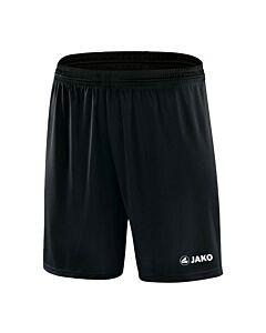 JAKO - Short Anderlecht - zwart