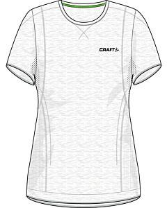 Craft Active Comfort NN SS W