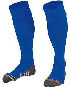 STANNO - stanno uni sock - Blauw-Multicolour