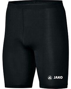JAKO - Tight Basic 2.0 - Zwart