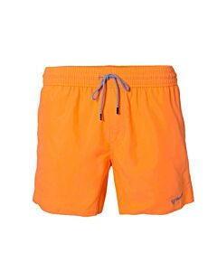 BRUNOTTI - crunot n men short - Transparant