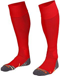STANNO - stanno uni ii sock - Rood-Multicolour