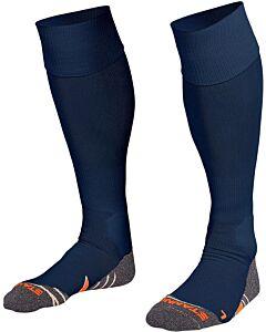 STANNO - stanno uni ii sock - Marine-Multicolour