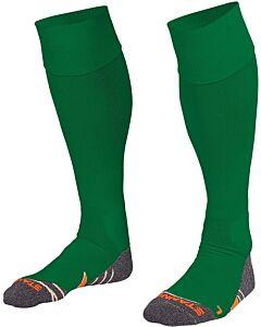 STANNO - stanno uni ii sock - Groen-Multicolour