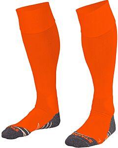 STANNO - stanno uni ii sock - Oranje-Multicolour