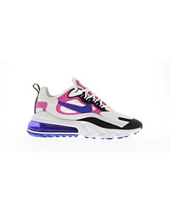 Nike nike air max 270 react womens shoe
