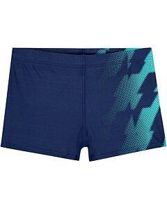 O'NEILL - pb tronic swimming trunks - Blauwdonker