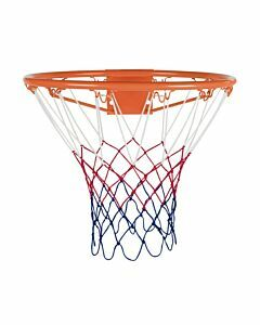 RUCANOR - Ov basketbal hw - Rood