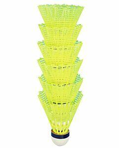 RUCANOR - Shuttles nylon - Geel