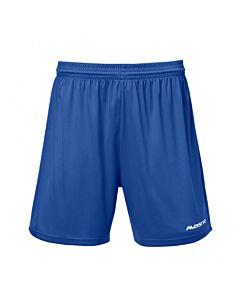 MASITA - Short voetbal hr - Kobalt
