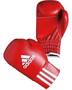 ADIDAS BOXING - Box handschoen hr - Rood