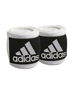 ADIDAS BOXING - Box bandages - Wit