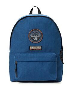 NAPAPIJRI - Voyage 1 backpack - Blauwdonker