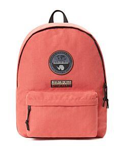 NAPAPIJRI - Voyage 1 backpack - Roze