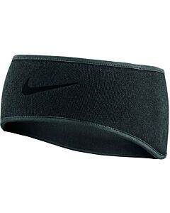 NIKE ACCESSOIRES - nike knit headband - Zwart-Multicolour