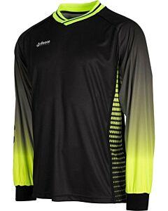 REECE - reece luke keeper shirt - Zwart-Multicolour