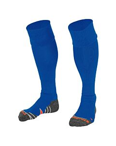 STANNO - stanno uni ii sock - Kobalt