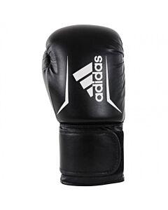 ADIDAS BOXING - Zak box handschoen hr - Zwart-Wit