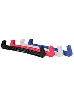 ZANDSTRA - Twarres voor ijshockey en kunstschaats - multicolor