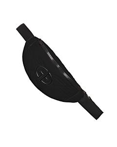 GOLDBERGH - VELIA - zwart