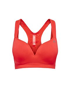 ONLY PLAY - martine seamless sports bra - n.v.t.
