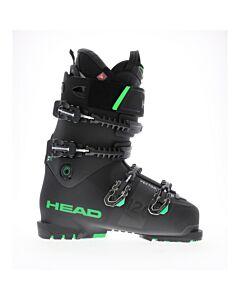 HEAD - Vector 120S RS - zwart