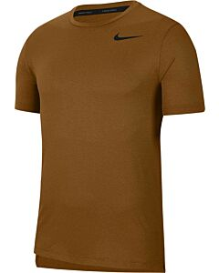 NIKE - nike pro men's short-sleeve top - Bruin