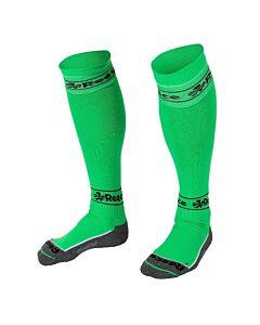 REECE - reece surrey socks - Groen-Multicolour