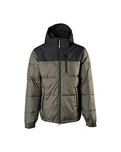 BRUNOTTI - roscoe mens jacket - Transparant