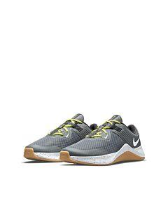 NIKE - nike mc trainer men's training shoe - Grijs