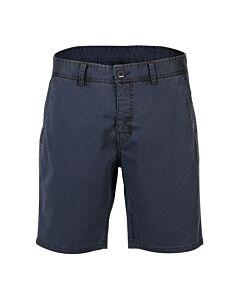 BRUNOTTI - cambeco-n mens short - Marine