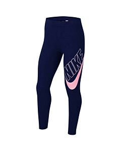 NIKE - nike sportswear favorites big kids' - Blauw