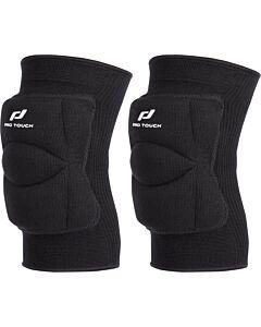 PROTOUCH - knee pads 300 - Zwart