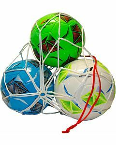 PROTOUCH - ball net 3 balls - Wit