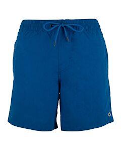 ONEILL - pm vert shorts - Blauw-Multicolour
