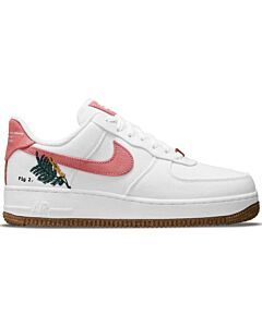 NIKE - wmns air force 1 '07 se - Wit