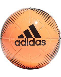 ADIDAS - epp clb - Oranje