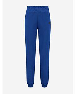 NIKKIE - Nikkie High waist sweatpants - blauw