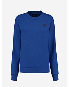NIKKIE - Nikkie N Sweater - blauw