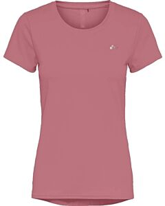 ONLY PLAY - onpclarisa ss training tee - opus - Roze-Multicolour