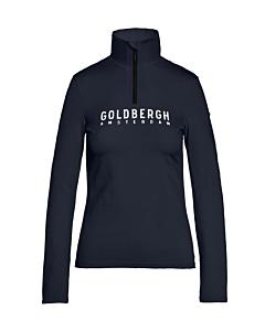 GOLDBERGH - Mandy - marine combi