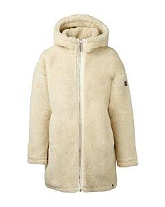 BRUNOTTI - tanvi women jacket - Wit