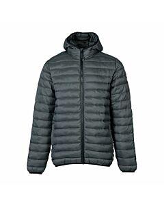 BRUNOTTI - talan men jacket - Groen
