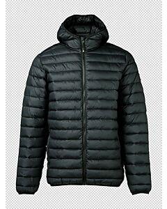 BRUNOTTI - talan men jacket - Zwart